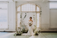 Holdenphoto_Willarosefloral_Weddinginspiration_Unrendez_vous8