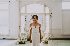 Holdenphoto_Willarosefloral_Weddinginspiration_Unrendez_vous9